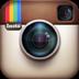 http://instagram.com/breakfastat7iffanys/
