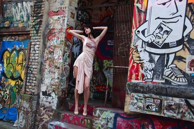 https://tiffanytfolsom.com/tiffany-t-folsom/ExtremeMode-CoutureEveningwear/extreme-mode-couture-eveningwear/senior-thesis-silk-jersey-1