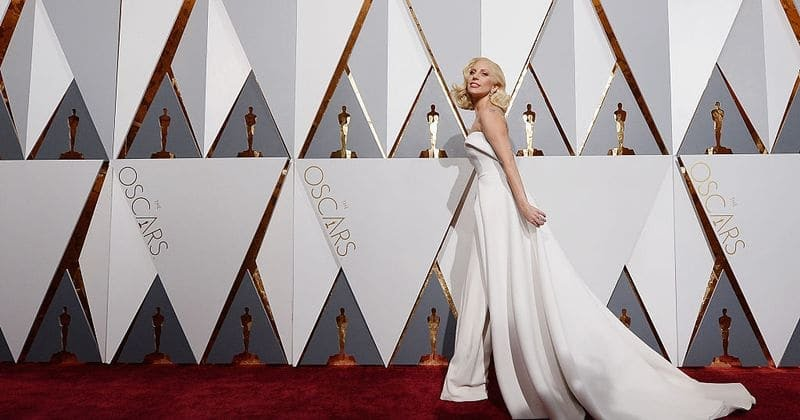 https://meaww.com/2019-oscars-fashion-predictions-top-celebrities-wear-this-year-tiffany-folsom-cassondra-michelle